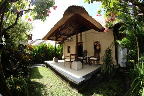 Bali Agung Village Indonesië Bali Seminyak sfeerfoto 1