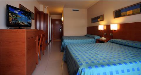 Hotel Aqua Onabrava