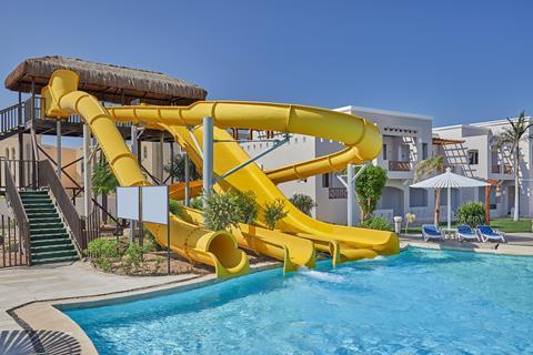 Jaz Casa Del Mar Resort Egypte Hurghada Hurghada-stad sfeerfoto 4