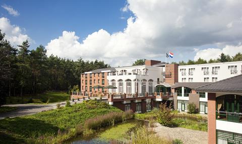 Fantastische autovakantie Gelderland 🚗️Bilderberg Résidence Groot Heideborgh