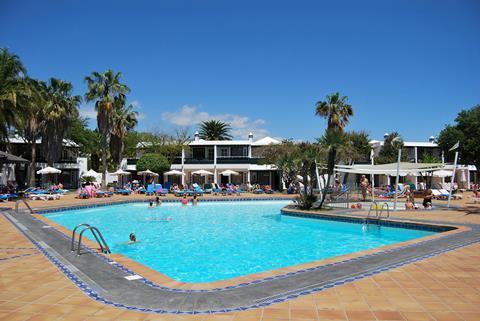 Barcarola Club Spanje Canarische Eilanden Puerto del Carmen sfeerfoto 3