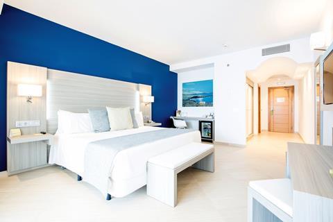 Royal Palm Resort & Spa Spanje Canarische Eilanden Playa de Esquinzo sfeerfoto 1