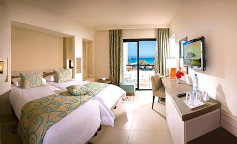 Club Palm Azur Djerba Tunesië Djerba Midoun sfeerfoto 1