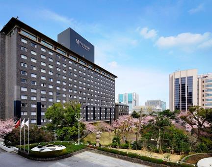 Grand Prince Takanawa Hardlopen, 7-daagse Sportreizen naar Grand Prince Takanawa Hardlopen in TokyoExtra gegevens:Accommodatietype: hotelOpmerking: ,