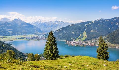 Fantastische vakantie Salzburgerland 🚗️Lukasmayr