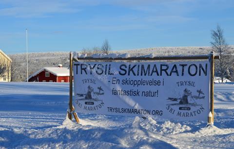 Last minute vakantie Skigebied Trysil 🚗️Kjølen Hotell Trysil