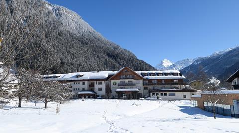 101A4D14E52616ADE9BE2FEB35D7AF5E Wintersport Oostenrijk|Pagina 7 van 30