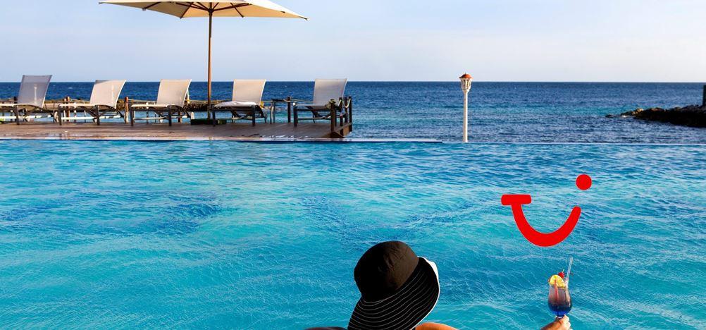 Avila Beach Hotel Linda