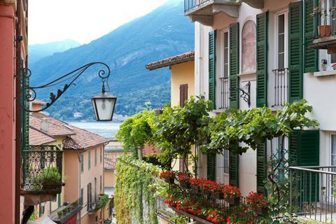 10-dg rondreis Venetië, Gardameer & Lago Maggiore Italië   sfeerfoto 2