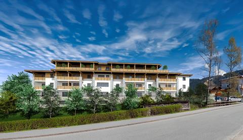 Tirol Sportklause