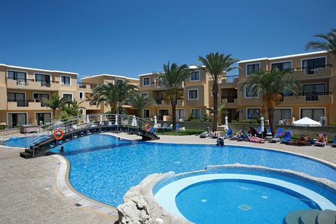 Pagona Cyprus West-Cyprus Paphos sfeerfoto 4