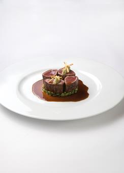 Kaatje bij de Sluis Culinair arrangement