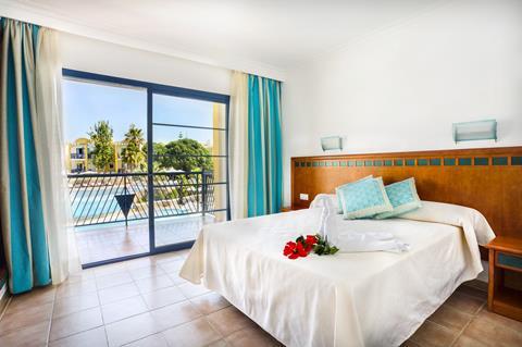 Mar Hotels Paradise Club & Spa beoordelingen