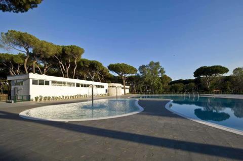 Last minute vakantie Lazio 🚗️Roma Capitol