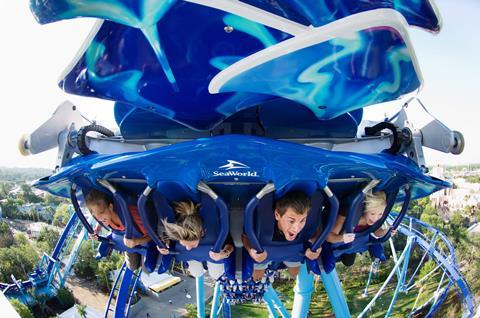 TUI Reizen: 16-daagse rondreis Magic Florida