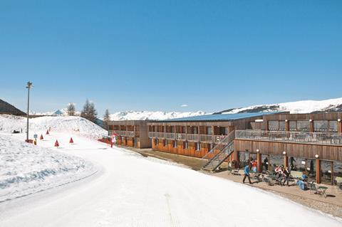 village-club-capvacances-plagne-montalbert