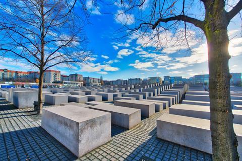 Sfeerimpressie 5-daagse busreis Berlijn & Potsdam Compleet