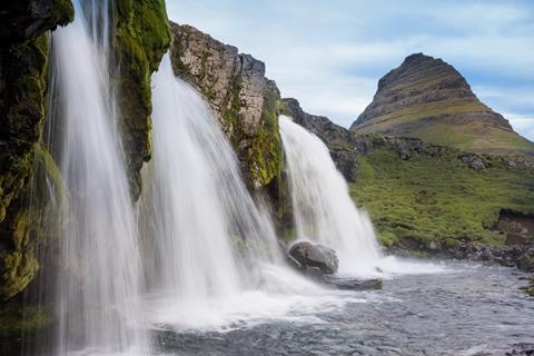 5 daagse singlereis IJsland & het Noorderlicht