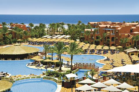 TUI MAGIC LIFE Sharm el Sheikh Imperial