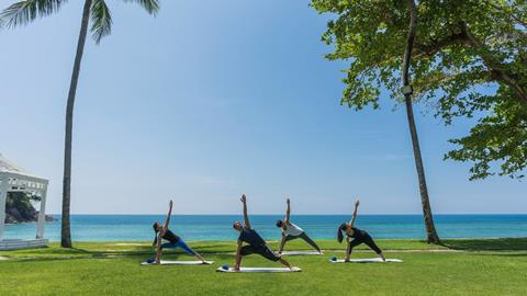 phuket-marriott-resort-spa