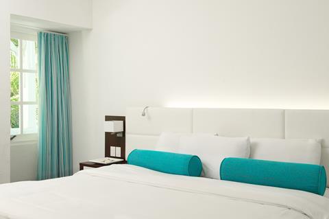 trupial-inn-hotel-casino