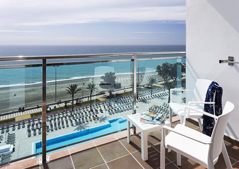 Best Sabinal Spanje Andalusië Roquetas de Mar sfeerfoto 1