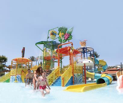 paloma-grida-resort-spa