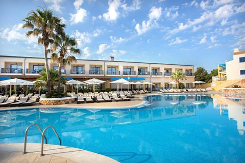 Mar Hotels Paradise Club & Spa