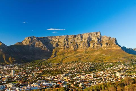 21-daagse rondreis Grand Tour South Africa