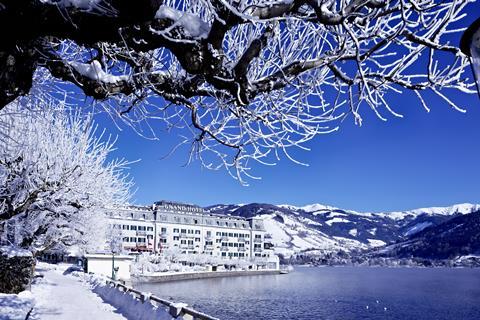 1FE8550B331D5B292B2CB345768337B7 Wintersport Oostenrijk
