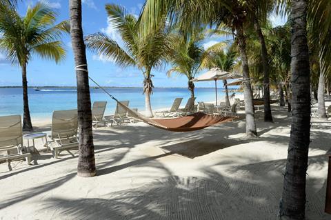 Harbour Village Beach Club Bonaire Bonaire Kralendijk sfeerfoto 4