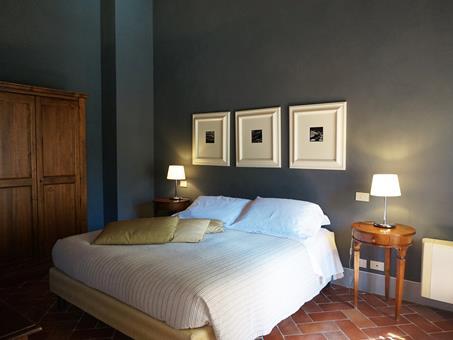 Last minute vakantie Toscane 🏝️Borgo di Colleoli Resort