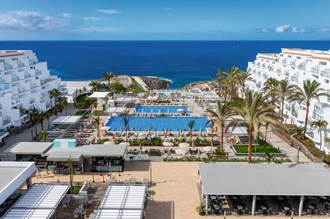 Last minute vakantie Canarische Eilanden 🏝️RIU Buenavista