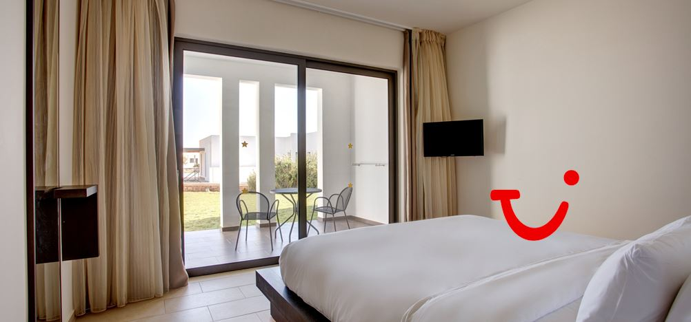 TUI MAGIC LIFE Plimmiri by Atlantica Hotels