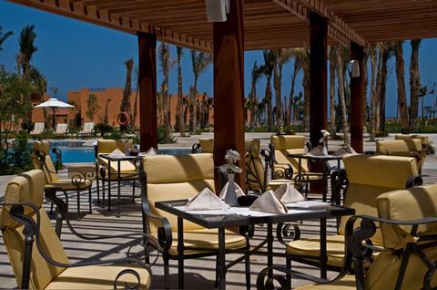 Jaz Grand Marsa Egypte Marsa Alam Marsa Alam sfeerfoto 4