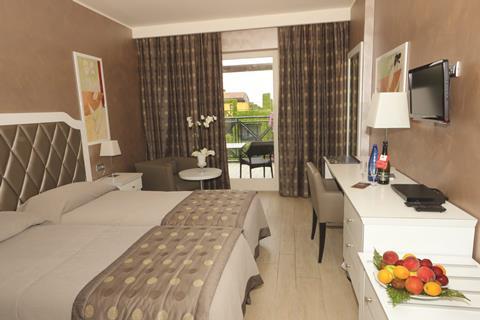 Parc Hotel Gritti Italië Gardameer Bardolino sfeerfoto 1