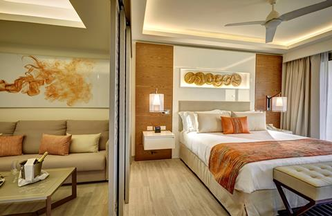 Royalton Bavaro Resort & Spa Dominicaanse Republiek Punta Cana Punta Cana sfeerfoto 4
