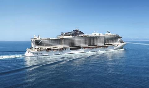 12 daagse Caraibische cruise vanaf Miami
