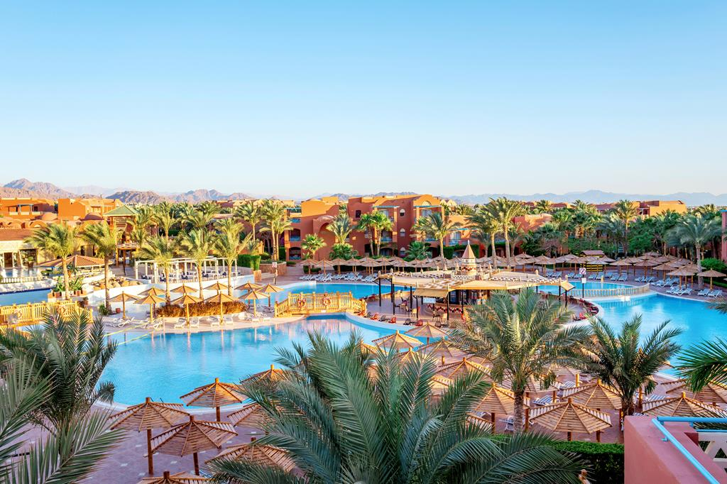 TUI MAGIC LIFE Club Sharm el Sheikh