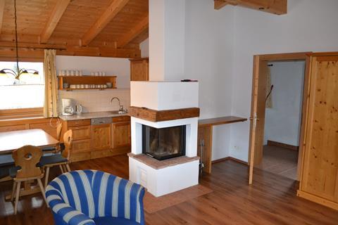 Last minute autovakantie Wilder Kaiser Brixental - Das Resort Brixen