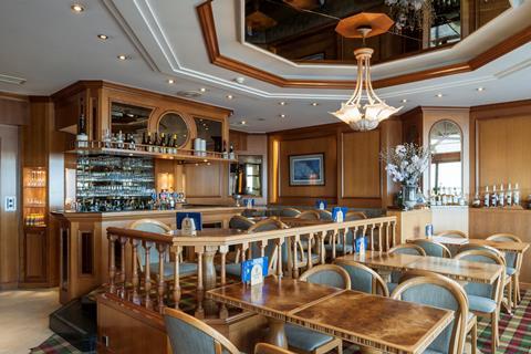 Last minute vakantie Noordzeekust 🚗️Beach Palace