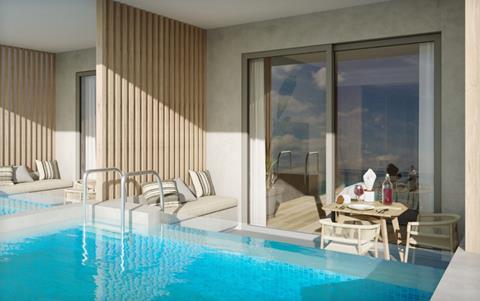 akasha-beach-hotel-spa