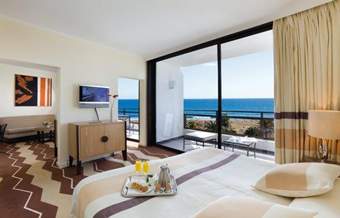 Seaside Palm Beach Playa del Ingles false
