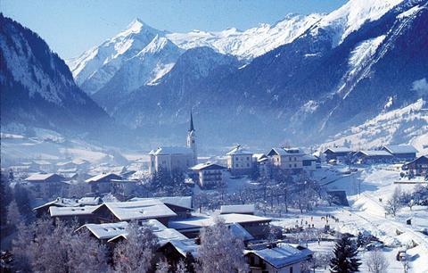 Goedkope skivakantie Salzburgerland ⛷️Toni's