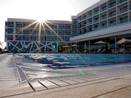 Amethyst Napa Hotel Spa