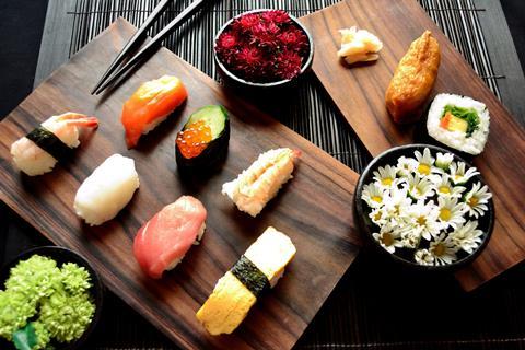 19 daagse Rondreis Geisha's en de Rijzende Zon