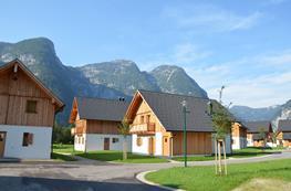Vakantiepark Dormio Resort