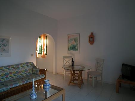 La Plantacion Spanje Canarische Eilanden Las Manchas sfeerfoto 2