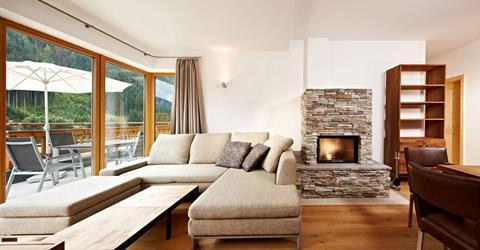 Korting wintersport Tirol ⛷️Gerlos Alpine Estate