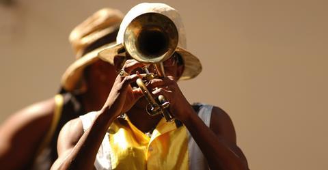 11-daagse rondreis Swingend Cuba vanuit Holguín